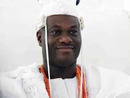 ooni-osinbajo-sultan-birthday