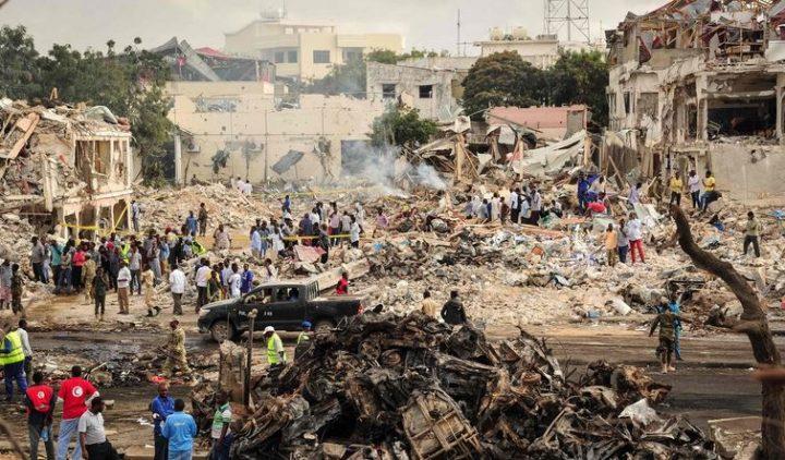 somalia-bomb-attack