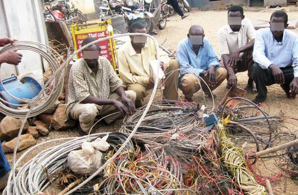 electricity-abuja-vandals