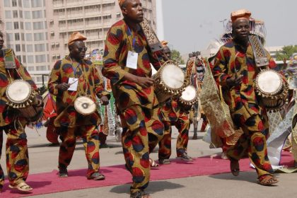 Osun to Hold Biggest Street Carnival in December – Organisers