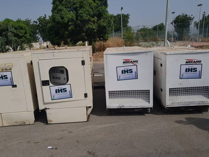 adamawa-telecom-generator