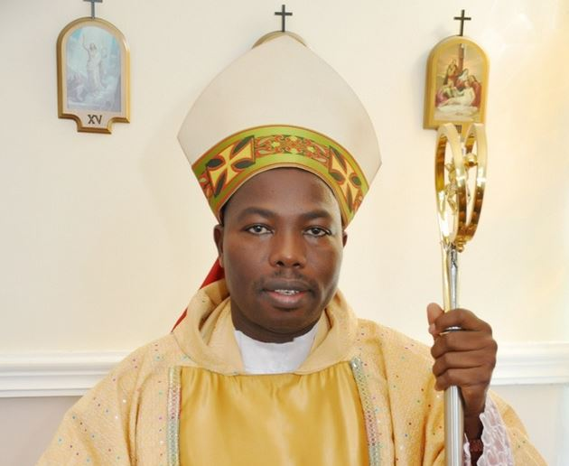 bishop-can-adamawa-state