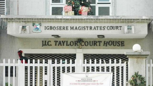 magistrate-court-living-condition