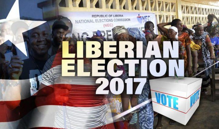 liberia-election-supreme-court