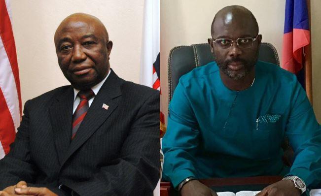 liberia-presidential-election