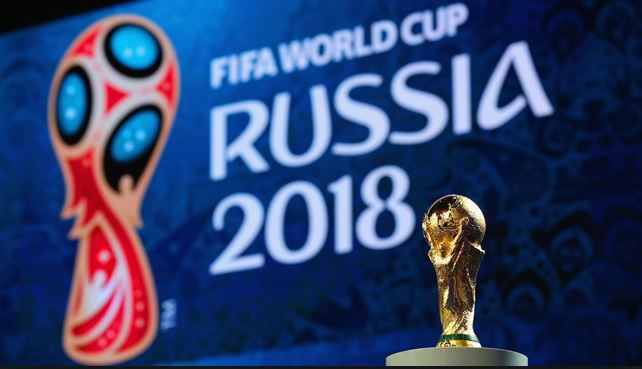 russia-2018-world-cup-teams