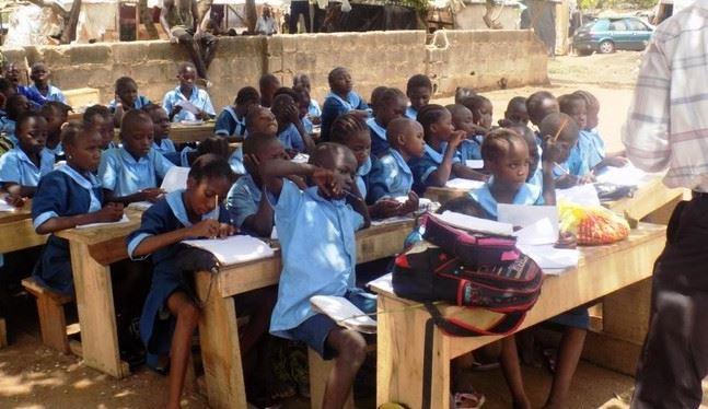 school-education-insurgency