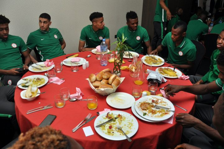 super-eagles-world-cup-algeria