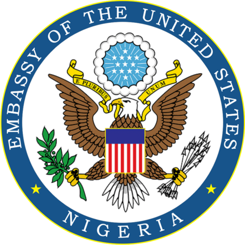 US to contribute $45.5 million to North-East Rehabilitation Efforts