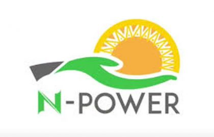 N-Power Insulated From Corruption — FG