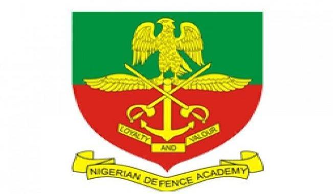 nda-cadets-military