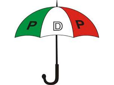 PDP Edo Chairman, Deputy Governor Remanded in Prison Over Fraud