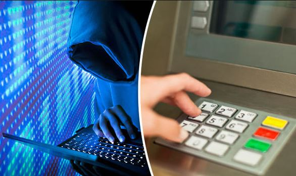 Hackers Hit US, Russian Banks in ATM Scam Group-IB Reports
