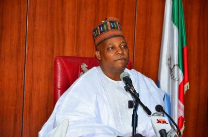 Education, Capital Projects Gets 65% in Borno's N170b Budget