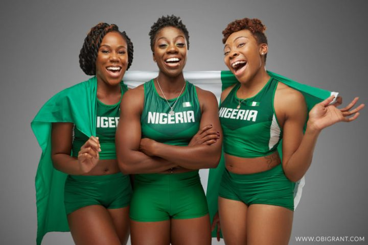 nigeria-bobsled-team