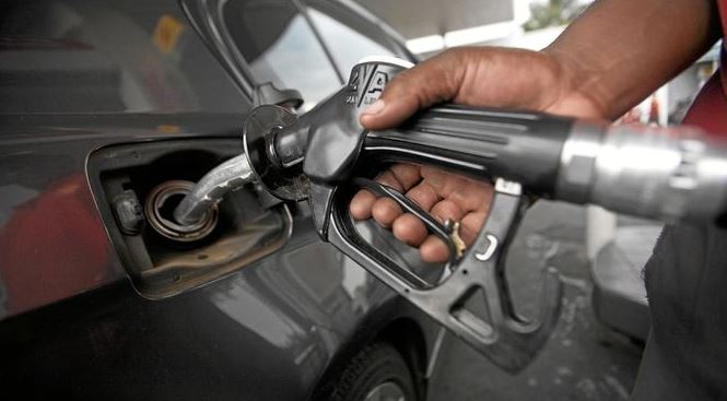 Ensure emergency fuel supply, FG tells NNPC