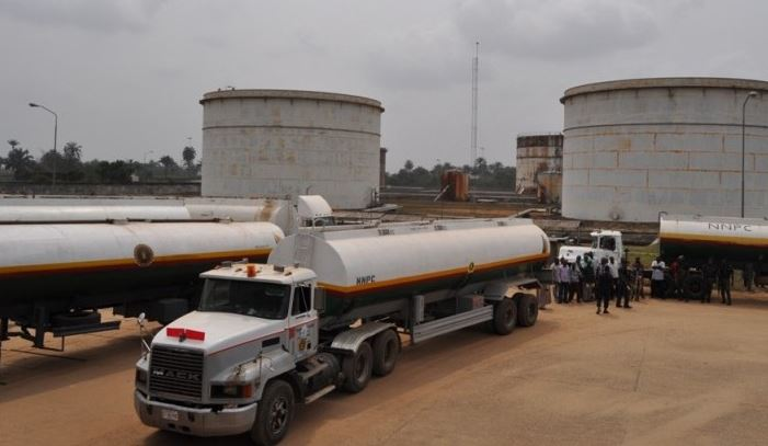 Fuel Scarcity: DPR Directs Priority to Be Given to Fuel Distribution to Lagos