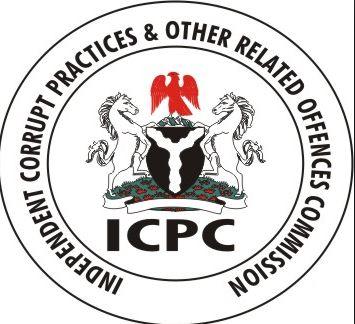 icpc-civil-servant-corruption