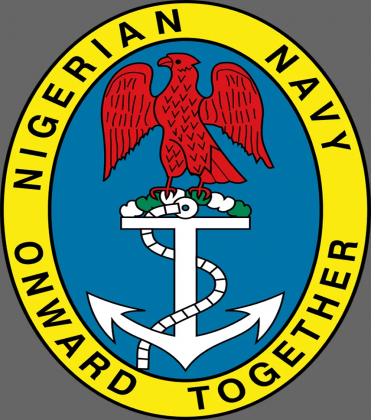 Nigerian Navy arrests 6 for extortion