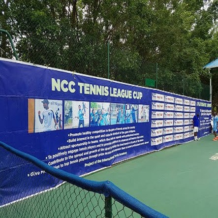 ncc-tennis-cup-winners