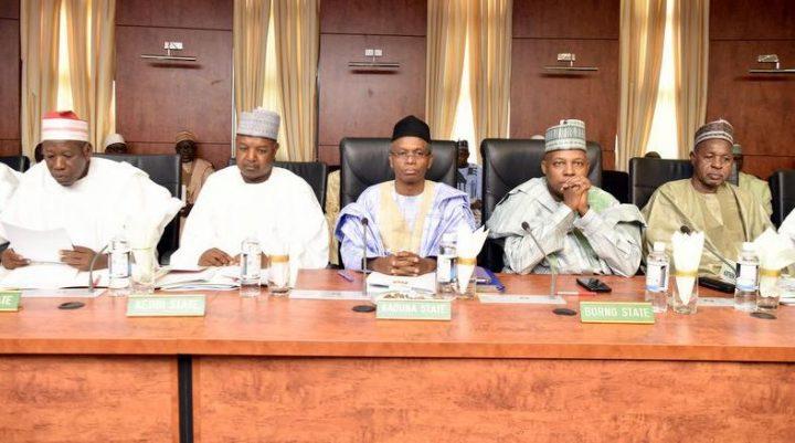 governors-senators-restructuring