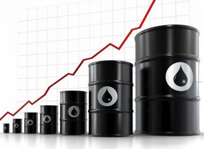 brent-crude-oil-price