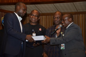 254 Bids Nigerian Crude Grades, Sector Names Nigeria's Biggest Buyer
