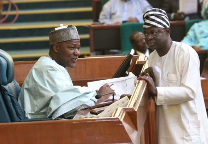 Plenary Proceedings of The House of Representatives for Wednesday, January  31, 2018