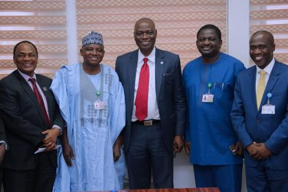 University of Lagos (UNILAG) Commends President Buhari for TV Approval