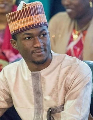 Yusuf Buhari Ready for Discharge Says Presidency