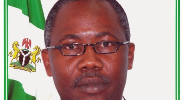 Ex-Attorney General of The Federation, Adoke to Be Arraigned June 18