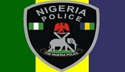 Elections: Police read riot act to politicians in Zamfara