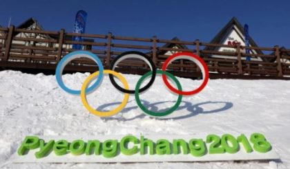 Seoul Approves $2.6m for Pyongyang's Participation in Olympics – Reports