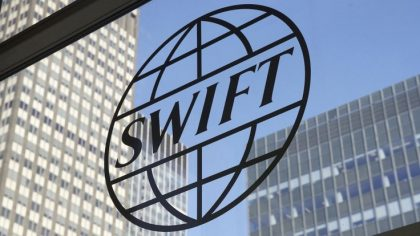 In a Swift Response, SWIFT Denies Own Systems Compromised