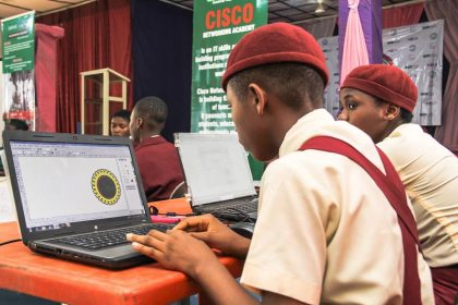 FG approves ICT academy in schools for 6 geo-political zones
