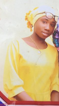 IGP: Leah Sharibu To Regain Freedom Today