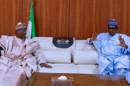 Nigeria negotiating for release of abducted schoolgirls