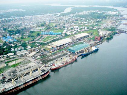 NPA to importers, exporters: Patronise Eastern ports to decongest Lagos ports
