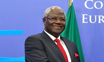 Sierra Leone's presidential run-off poll put on hold