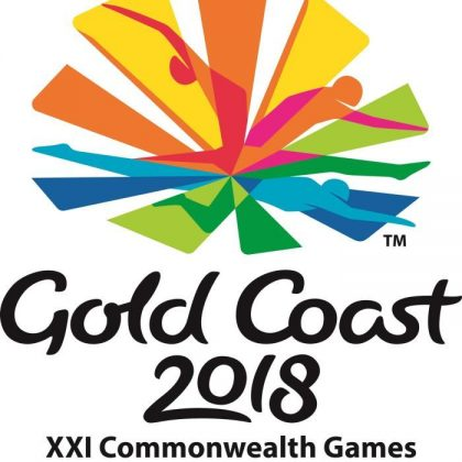 Ministry of Sports Releases Time Table for Commonwealth Games