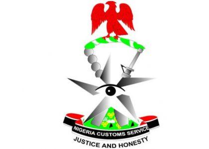 Update on Nigeria Customs Recruitment