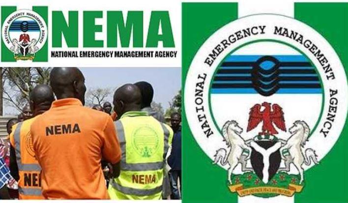 FG Provides Succour to Victims of Mambilla Crisis