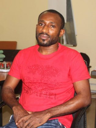 Man Uses POS to Defraud Customers N1.2b