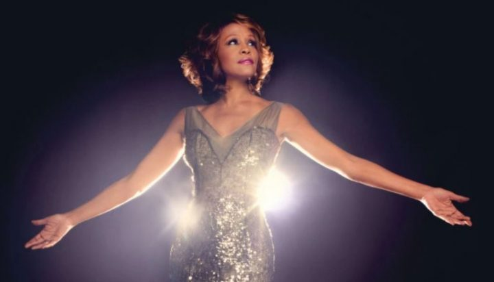 Documentary on Life and Times of Whitney Houston Gets Release Date