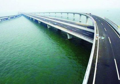 LASG: New Investor For 4th Mainland Bridge Emerges Soon