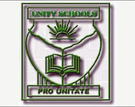 Principals of Unity Colleges to Beef-Up Security Around Schools