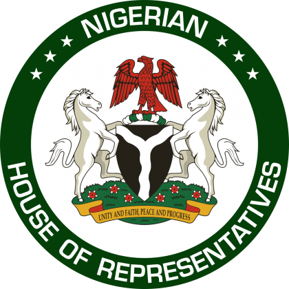 House Special Plenary Session in Honor of Late Hon. Umar Buba Jibril (Deputy House Leader)