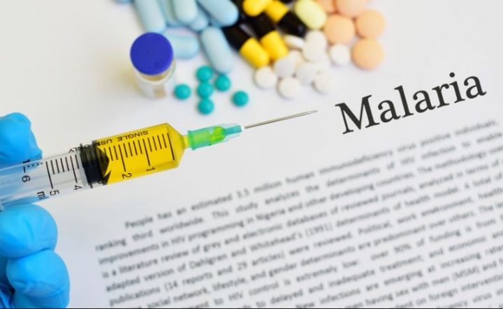 #WorldMalariaDay More Investment in Research Key to Reduction – Society