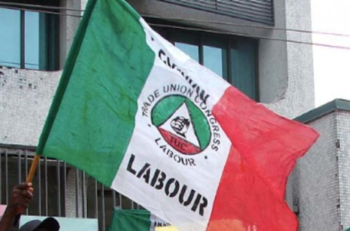 Minimum Wage: We Made Fresh Demand Using Current Economic Indices – Labour