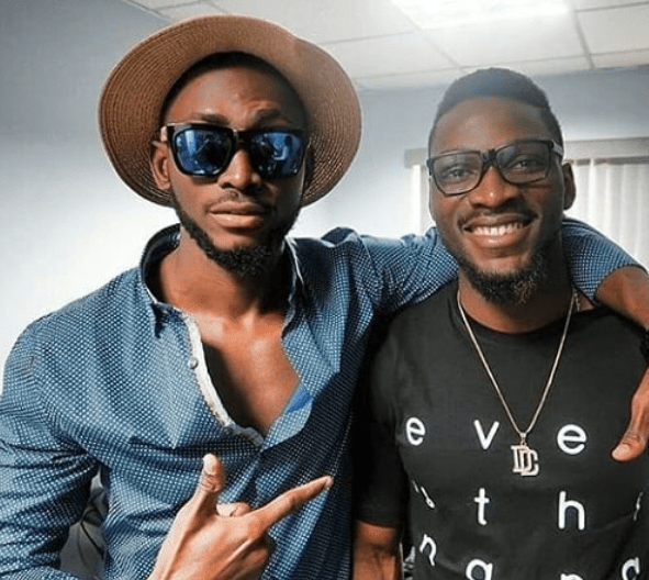 Top Business Lessons from BBNaija – Double Wahala